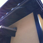 祇園の家・T様邸<br>(新築)<br>京都市・木造2階建